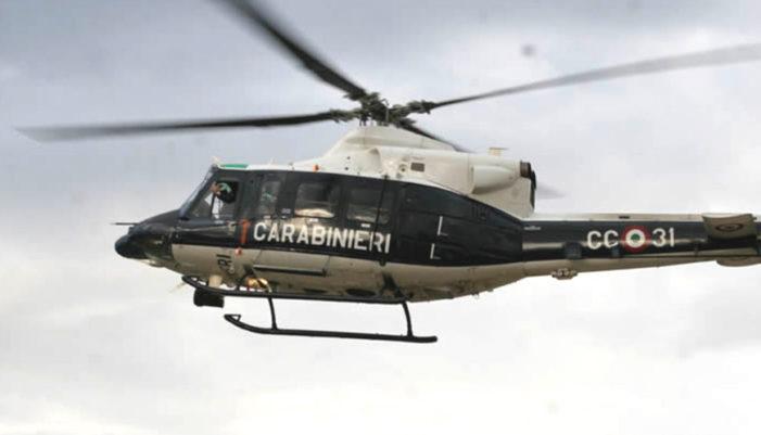 'Ndrangheta, 7 arresti e 20 perquisizioni anche a NordEst