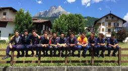 CFP Enaip Primiero, ecco i giovani che hanno conseguito la qualifica