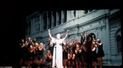 Trentino Music Festival, Settimana dedicata al Musical: in scena Evita e Cabaret