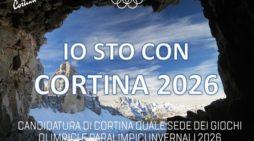 """Olimpiadi 2026, Segretario Mornati: """"Commissione al lavoro, obiettivo tempi molto brevi"""""""