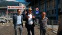 Trento, Elezioni provinciali: Consiglio di Stato conferma la vittoria del consigliere provinciale Savoi