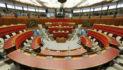 Trento, prima seduta del Consiglio provinciale martedì 20 novembre: subito l'elezione dell'ufficio di presidenza dell'assemblea
