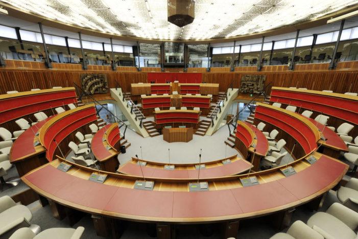 DIRETTA Elezioni Provinciali in Trentino: Guida al voto, Affluenza e Risultati