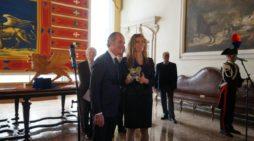 Autonomia al Veneto, Ministro Stefani: indietro non si torna