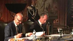 Veneto, Zaia: per ora ok autocertificazione