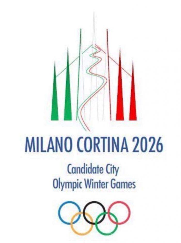 Olimpiadi 2026, Zaia: sarà edizione innovativa