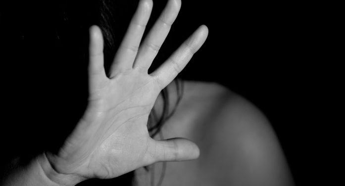 Questore Venezia, su violenza donne è emergenza tra i giovani
