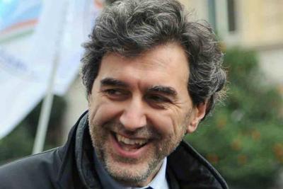In Abruzzo test politico nazionale, vince il centrodestra unito: Lega primo partito, crollo M5S