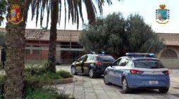 Camorra infiltrata in Veneto, 50 arresti