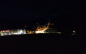 Elisoccorso nella notte a Primiero