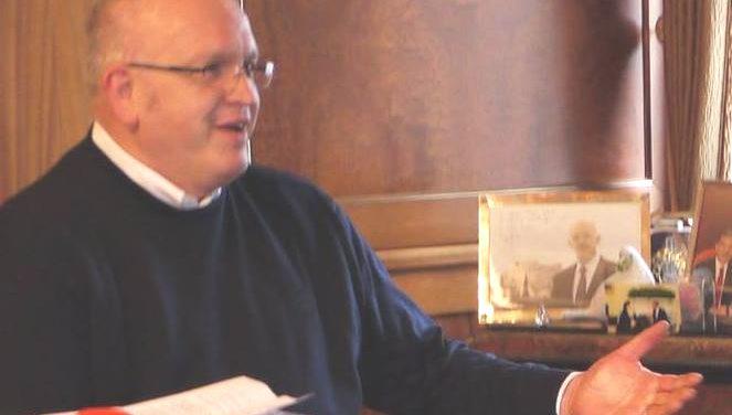 Si è spento a Bologna, Luigi Giuriato, ex direttore di Rttr tv: volto noto in Trentino Alto Adige