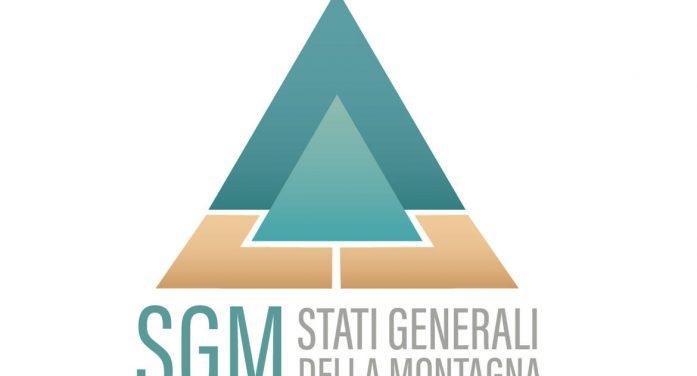 Stati Generali della Montagna in Trentino, proseguono fino al 3 aprile gli incontri tecnici di coordinamento (TUTTE LE DATE)