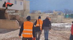 Smaltimento rifiuti a NordEst, in Veneto sequestro di 900 tonnellate da Campania. In Trentino sequestrata discarica di quasi 200 mila tonnellate