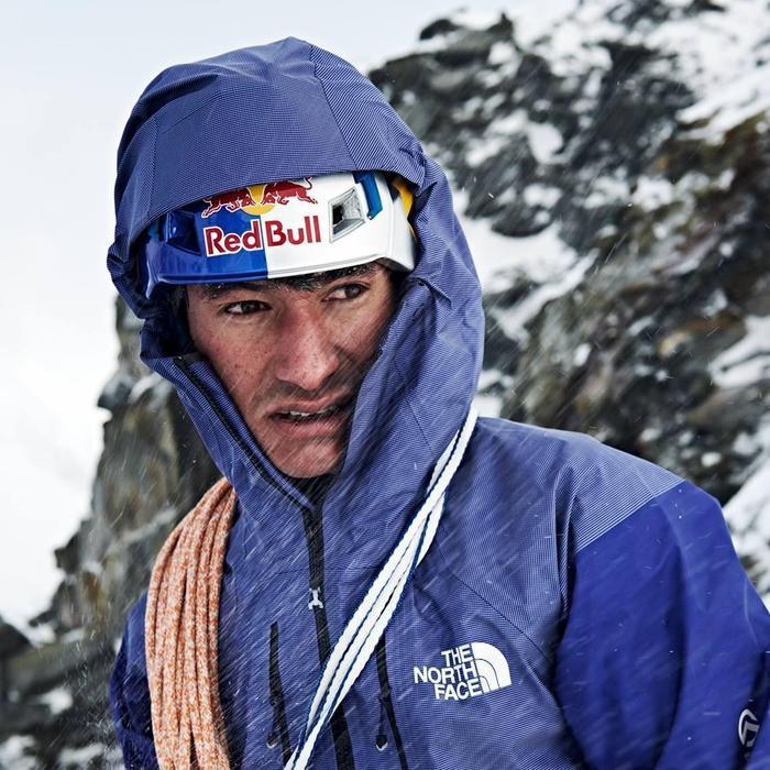 Canada, Recuperate salme alpinisti Lama e Auer