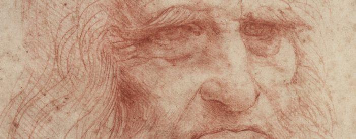 """L'Italia ricorda il Genio di Leonardo a 500 anni dalla morte, Presidente Mattarella: """"La ricerca italiana merita investimenti adeguati"""