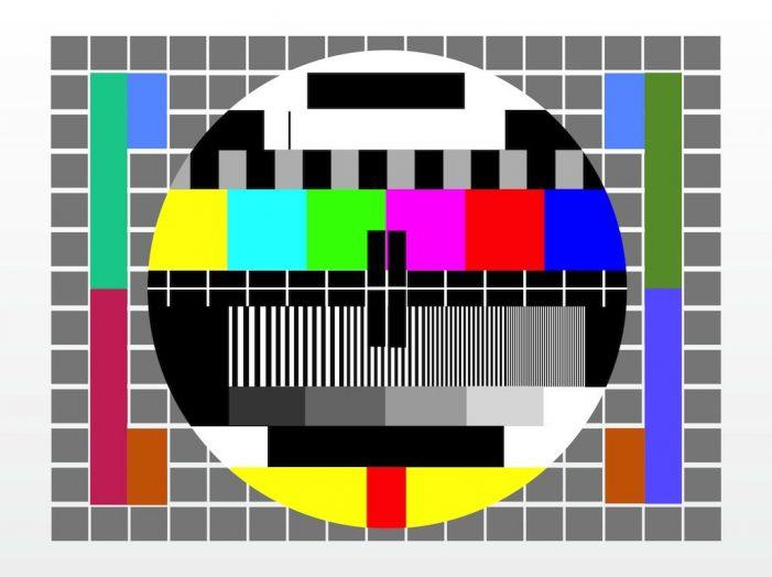 Black out tv per molti Impianti Mediaset, Rai e Tv locali in varie zone d'Italia: situazione migliora da lunedì sera
