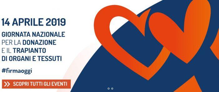 Donazione Organi, 14 aprile Giornata Nazionale: 86% giovani dice sì, in lista 8mila malati