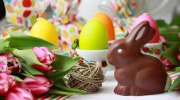 Buona Pasqua 2019, per feste e primo maggio 21 milioni di italiani in viaggio. Ecco alcune idee per le vacanze