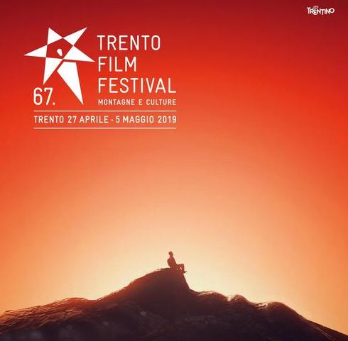 Trento Film Festival, montagne a difesa del clima: dal 27 aprile al 5 maggio