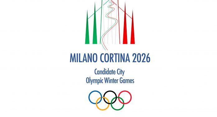 Giochi '26, Milano-Cortina soddisfa Cio