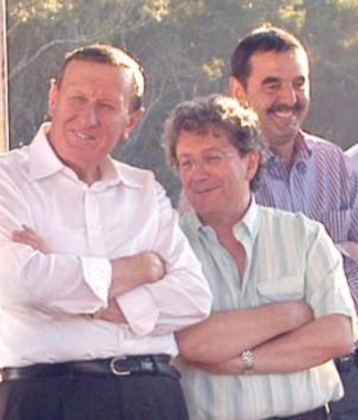 Al via le iniziative per ricordare Zortea, Lenzi e Zandonai scomparsi sul volo AF447: in ottobre viaggio in Brasile