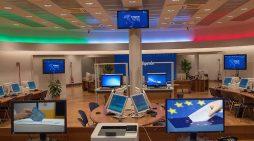 """""""Election day"""" domenica 26 maggio, ecco come si vota: candidati alle Comunali, Suppletive e liste Europee"""