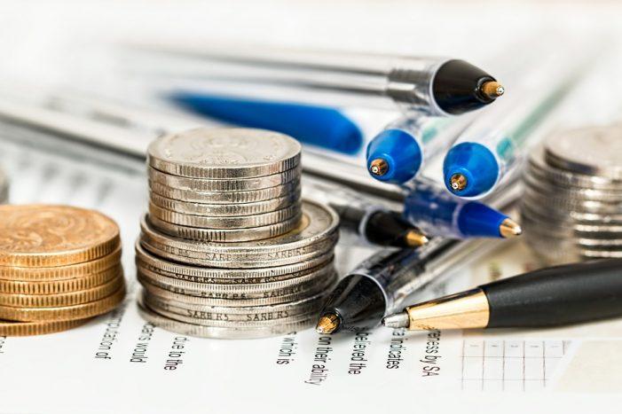 Tax day: Imu, Tasi e Tari, l'impatto sulle piccole imprese nel Vicentino