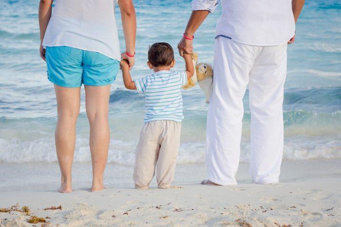 Arriva l'estate, 39 milioni di italiani in vacanza: temperature bollenti