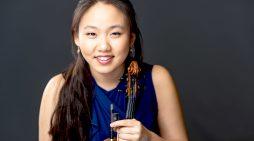 Tonadico, Primiero: al via la 31^ Rassegna di Musiche 2019: in Trentino sette concerti di alto livello dal 23 luglio al 23 agosto (PROGRAMMA)