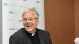 """Monsignor Michele Tomasi nuovo Vescovo di Treviso. Vescovo di Trento Tisi: """"Preparazione culturale non comune"""""""
