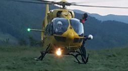 NordEst, Tre giovani torinesi scendono dall'auto ma vengono investiti da coppia di trentini: due morti e un ferito