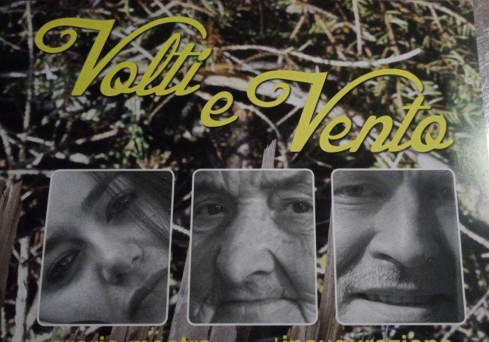'Volti e Vento', è visitabile fino a domenica 4 agosto la mostra fotografica di Augusto Mazzurana