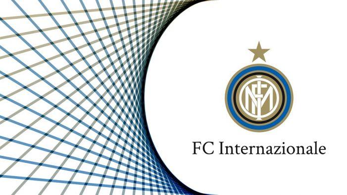 """Debutta il nuovo """"Inter Club Primiero Dolomiti"""": iscrizioni aperte a tutti gli appassionati di calcio"""