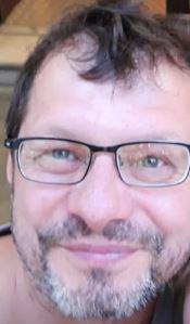 Tragico schianto in moto in Val Badia: muore Mario Cemin, funerali nei prossimi giorni